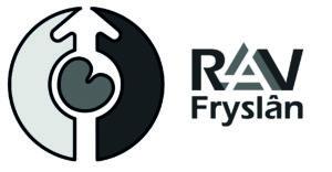 logo RAV Fryslan